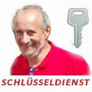 Türöffnung-Schluesseldienst-Hannover Oststadt